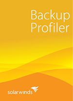 Backupprofiler_js_150x208