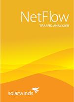 Netflow_js_150x210