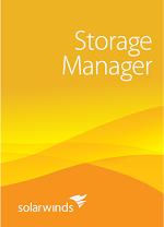 Storagemanager_js_150x210