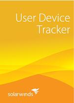 Userdevicetracker_js_150x209